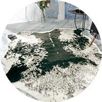 felldecken kunstfell im wolldecken shop online kaufen. Black Bedroom Furniture Sets. Home Design Ideas